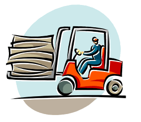 Forklift driver training australian workplace training adelaide australian workplace training publicscrutiny Images