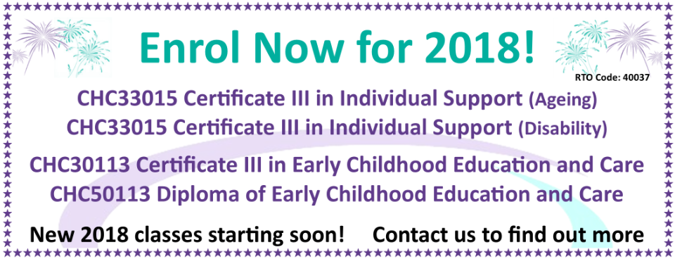 website banner - version 6 - Jan18 New Classes